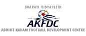 Abhijit Kadam Football Development Centre